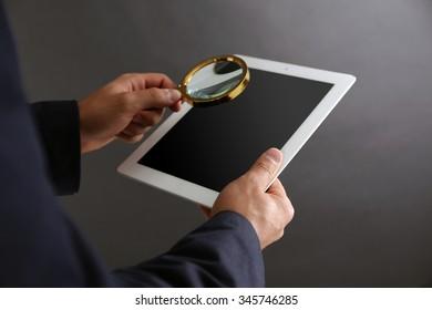 Bilder Im Web Suchen
