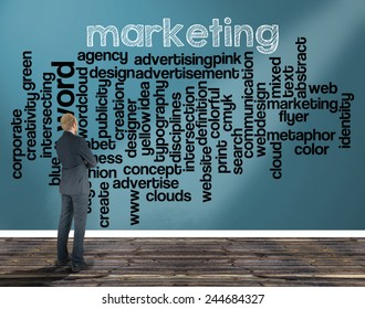 Flyer Advertising Agency Stock Photos, Images & Photography