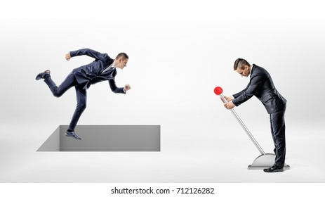 Quot Lever Down Quot Images Stock Photos Amp Vectors Shutterstock