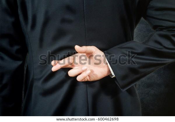 Getting Fingered Der Rücken