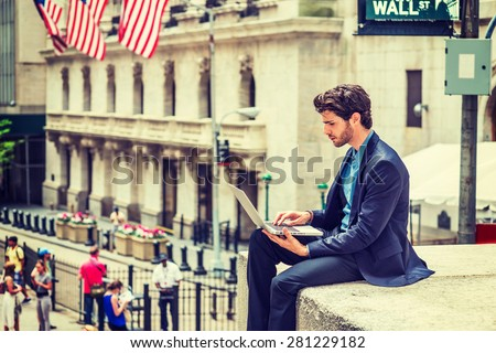 businessman-working-on-street-new-450w-2