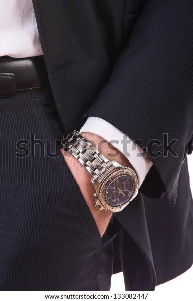 businessmans-hand-pocket-wristwatch-600w