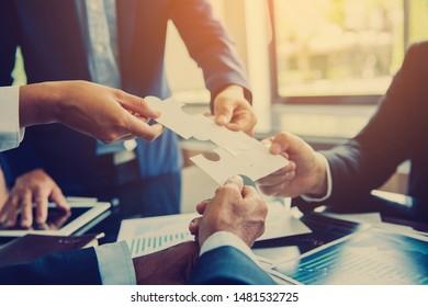 Business Process Images, Stock Photos & Vectors | Shutterstock