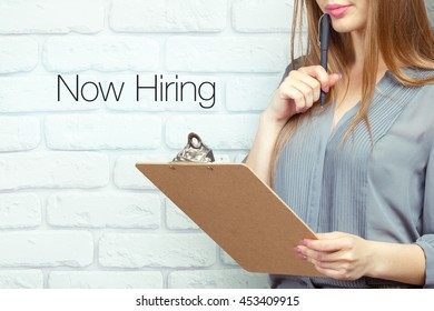Hiring Accountant Images, Stock Photos & Vectors | Shutterstock