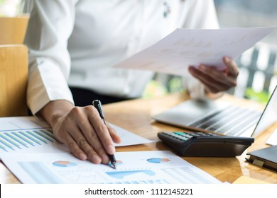 bussiness strategy images stock photos vectors shutterstock