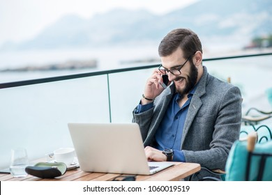 bussiness images stock photos vectors shutterstock