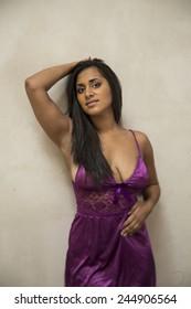 Mallu hot sex naked