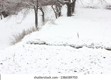Butan Shareef maidan at Khyber agency in winter season snowing a beautiful nature in kpk Khyber agency Pakistan it was the best place for visitors a beautiful and fine testing area ❤️ of Khyber agency