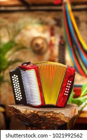 button accordion vallenato