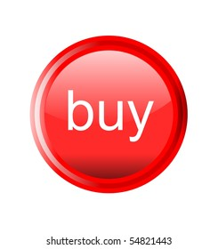 button buy