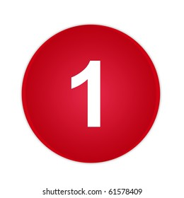 button n. 1