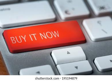 buy it now on keyboard