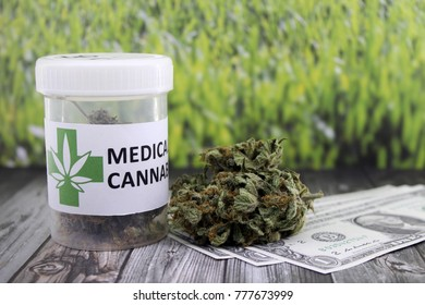 Buy some therapeutic cannabis for pains