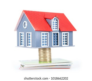 Buying concept image