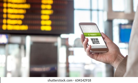 Bus Ticket Images Stock Photos Amp Vectors Shutterstock