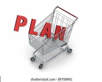 Buying Plan