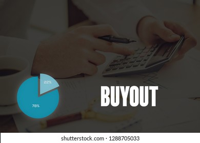 BUYOUT AND WORKPLACE CONCEPT