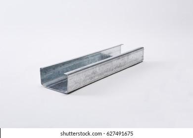 Steel Purlin Images, Stock Photos & Vectors | Shutterstock