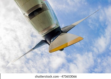 C130 military aircraft, propeller aircraft.