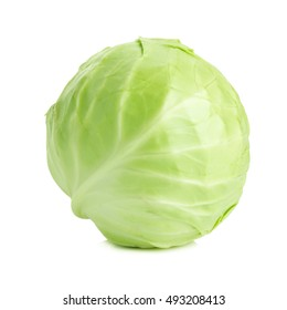 Weisskohl 15 Seeds White Cabbage Platzfest Lagersorte Late Variety Storable