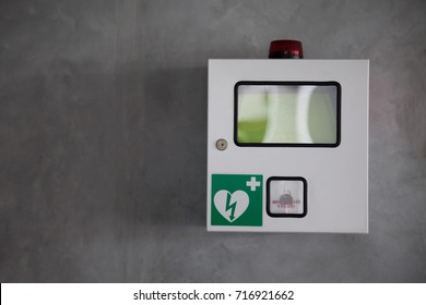 First Aid Cabinet Images, Stock Photos & Vectors | Shutterstock