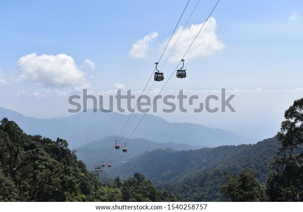 cable-car-view-far-away-600w-1540258757.