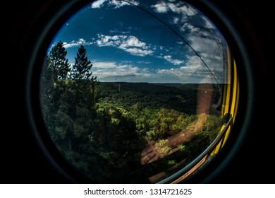 Lens Distortions Images, Stock Photos & Vectors | Shutterstock