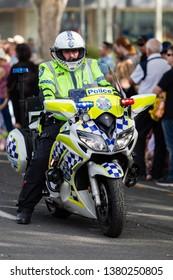 Queensland Police Images, Stock Photos & Vectors | Shutterstock
