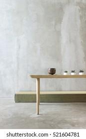 Cafe Design Interior Objective Shop
