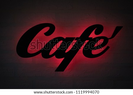 cafe red stay