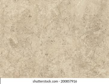 Cafe Tumbled Travertine. Marble texture. Stone background. High resolution