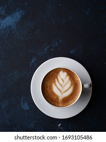 "Caffe latte is a coffee drink made with espresso and steamed milk. The word comes from the Italian caffè e latte, caffelatte or caffellatte, which means ""coffee & milk""."