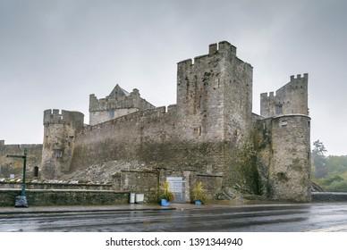 The Munster Bucket List - Ireland Before You Die
