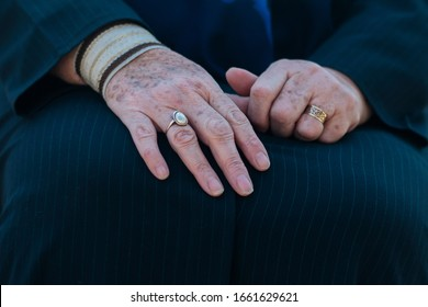 Egypt Ring Images Stock Photos Vectors Shutterstock