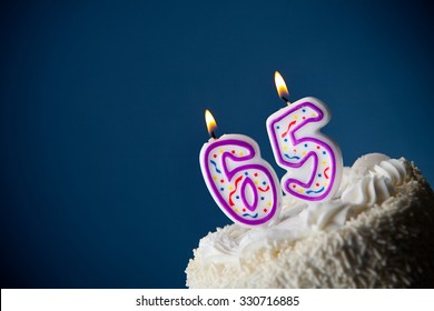 65th Birthday Images Stock Photos Vectors Shutterstock