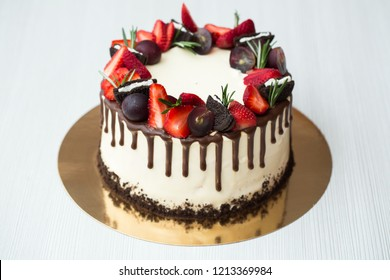 Fine Birthday Cake Red Black Images Stock Photos Vectors Shutterstock Personalised Birthday Cards Veneteletsinfo