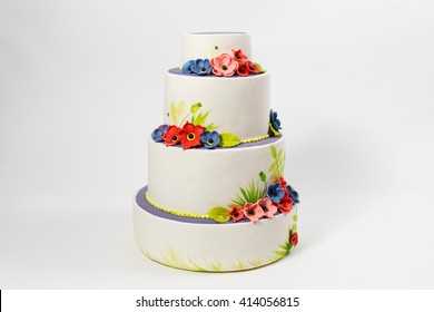 Big Cake Images Stock Photos Vectors