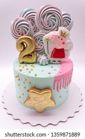 Miraculous 17 Years Old Birthday Cake Images Stock Photos Vectors Funny Birthday Cards Online Inifodamsfinfo