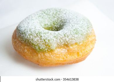 Cake, ice cream and sweets with different fillings, restaurant menus, fast food, pastry