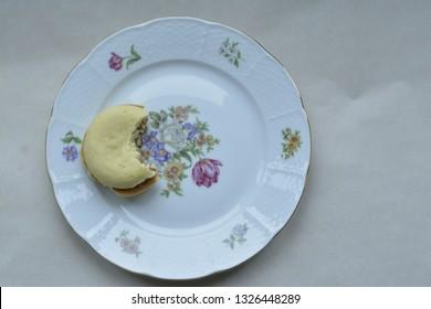 cake imgages backraund