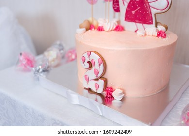 Cool Pig Cake Images Stock Photos Vectors Shutterstock Funny Birthday Cards Online Necthendildamsfinfo