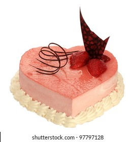 1000 Heart Shaped Cake Pictures Royalty Free Images Stock Photos