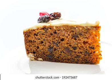 1000 Whiskey Cake Stock Images Photos Vectors Shutterstock
