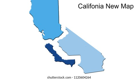 Cal 3 empowers Californians to direct the state legislature and U.S. Congress to create three new states, which will lead to better decision making and real solutions closer to home .