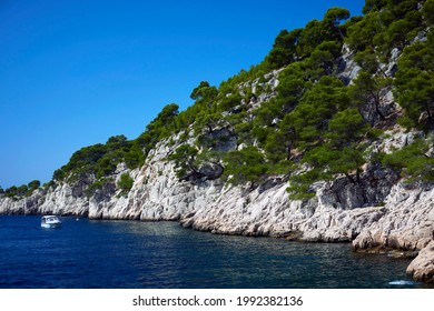 Kalanque-Port-Pin-Kaskadenfranz