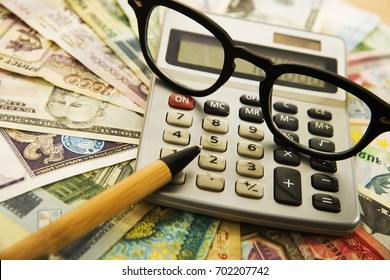 How to deal with state income tax when calculating ebitda.