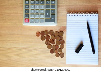 blank check euro Images, Stock Photos & Vectors | Shutterstock