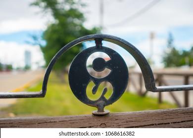 Calgary Images Stock Photos Amp Vectors Shutterstock