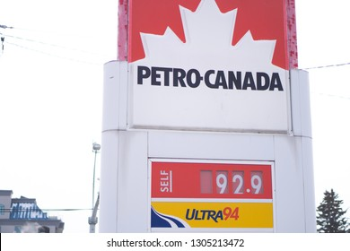 Low Gas Prices Images, Stock Photos & Vectors | Shutterstock