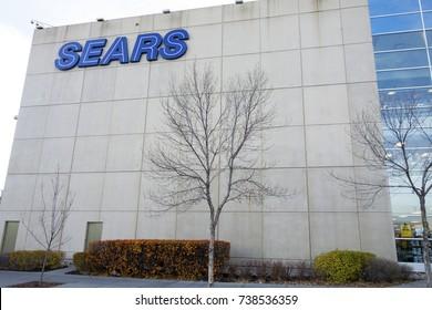Calgary Shopping Images, Stock Photos & Vectors | Shutterstock